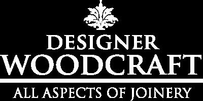 Designer Woodcraft